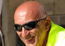 Scicli – Sciopero operatori ecologici, parla l'assessore Schillaci
