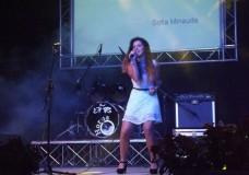 Ragusa – Sangiovart 2014 un'esplosione di talenti