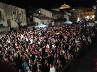 taranta sicily fest 2014 2
