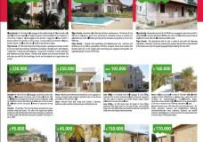 Compra casa in Val di Noto con Agridomus Immobiliare