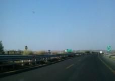 autostrada 1