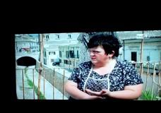 """Record di ascolti per """"Maltese"""". Nella mini serie tv anche la ragusana Mariuccia Cannata"""