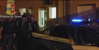 scafista arrestato 3