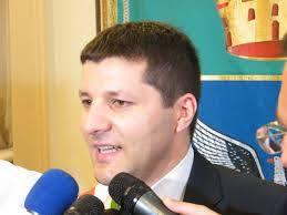 Federico Piccitto 3