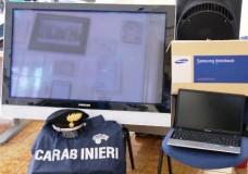 Ragusa – Identificati e denunciati i due dell'aggressione di domenica