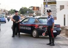 Vittoria – Contrasto uso di droga: I Carabinieri arrestano spacciatore