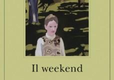APPUNTI DI UNO SCRITTORE – Il Weekend di Peter Cameron