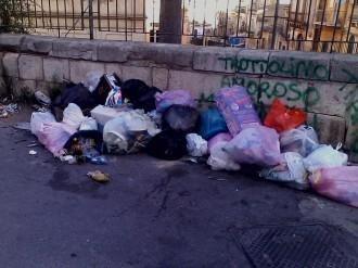 rifiuti scuola 2