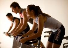 Novità dal Ministero della Salute per i Certificati Medici per attività sportiva non agonistica