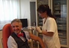 Vaccino. ASP Ragusa: non abbiamo utilizzato dosi di vaccino provenienti dai due lotti sotto osservazione