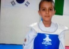 Scompare da Santa Croce Camerina, ritrovato morto a Scoglitti il piccolo Loris Ivan