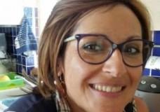 Ragusa – I Carabinieri indagano sulla morte di Daniela Dinatale. Interrogati gli amici dell'infermiera ragusana