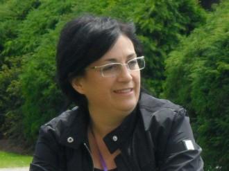 maria borgia 2
