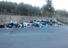 Scicli – Emergenza rifiuti. Il Comune invita a ridurre il conferimento