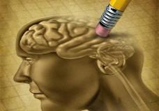 A Santa Croce Camerina uno sportello Alzheimer