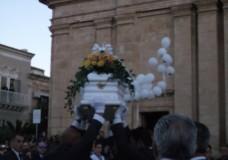 funerali loris