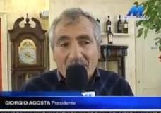 giorgio agosta