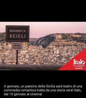 italo cinema
