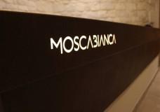 """Scicli – Una novità che stravolgerà le abitudini, """"MOSCABIANCA"""". Ristorante, Pizzeria e Lounge Bar nel cuore della movida sciclitana"""