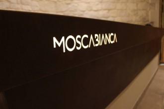 moscabianca-2