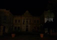 Pozzallo – Luci spente a Palazzo La Pira: il Comune ha aderito alla protesta dell'Anci Sicilia