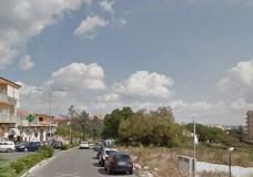 Ragusa – Rapina in un centro ricreativo