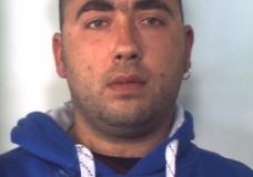 Ragusa – Furti: Arrestati due pluripregiudicati