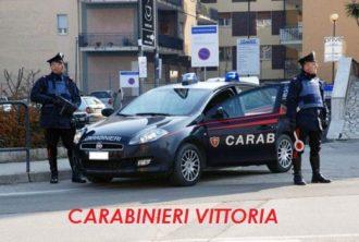 carabinieri vittoria 3