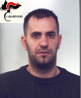 giorgio Covato