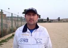 L'Atletico Scicli riparte con Pino Rosa
