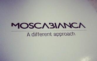 moscabianca 5