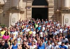 Terre Iblee Tour 2015. Una corsa a tappe in tre giorni nei luoghi del Commissario Montalbano