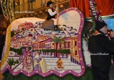 """Scicli – Cavalcata di San Giuseppe. """"L'unione fa la forza"""""""