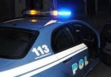 A Cava Ispica cinque rumeni ladri di bestiame fermati dalla Polizia