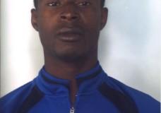 Ragusa – I Carabinieri arrestano un pregiudicato nigeriano. Chiamati ad intervenire per disturbo alla quiete pubblica i Carabinieri vengono aggrediti
