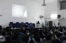 Scicli – Casa Imbastita Campus e Istituto Quintino Cataudella, insieme per il futuro dei ragazzi