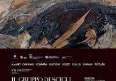 5 maggio, 80 anni di Piero Guccione: mostra del Gruppo di Scicli