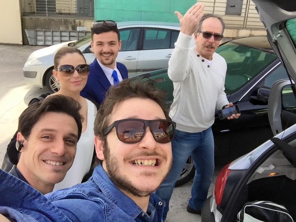 meeting radio mediterraneo