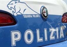 Modica – La Polizia applica misura cautelare restrittiva a carico di minorenne autore di numerosi furti