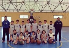 """Scicli – Basket. Gli Aquilotti della """"Ciavorella"""" a Ragusa al """"Torneo Primavera"""""""
