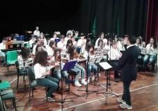 """""""ConcertInsieme"""" a Vittoria e Scicli"""