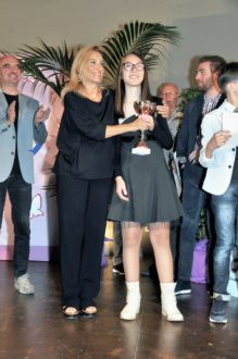 cristina guastella 2015