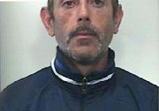 Scicli – Gianluca Agolino, scarcerato torna a colpire: ha rapinato una fioraia