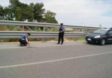 Ispica – Ubriaco travolge due ragazze con la sua autovettura, una è in prognosi riservata
