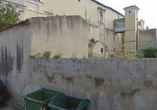 Scicli – Housing first, nasce Casa Valverde