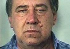 "Vittoria – I controlli del ""week end sicuro"": 1 arresto 14 denunce"