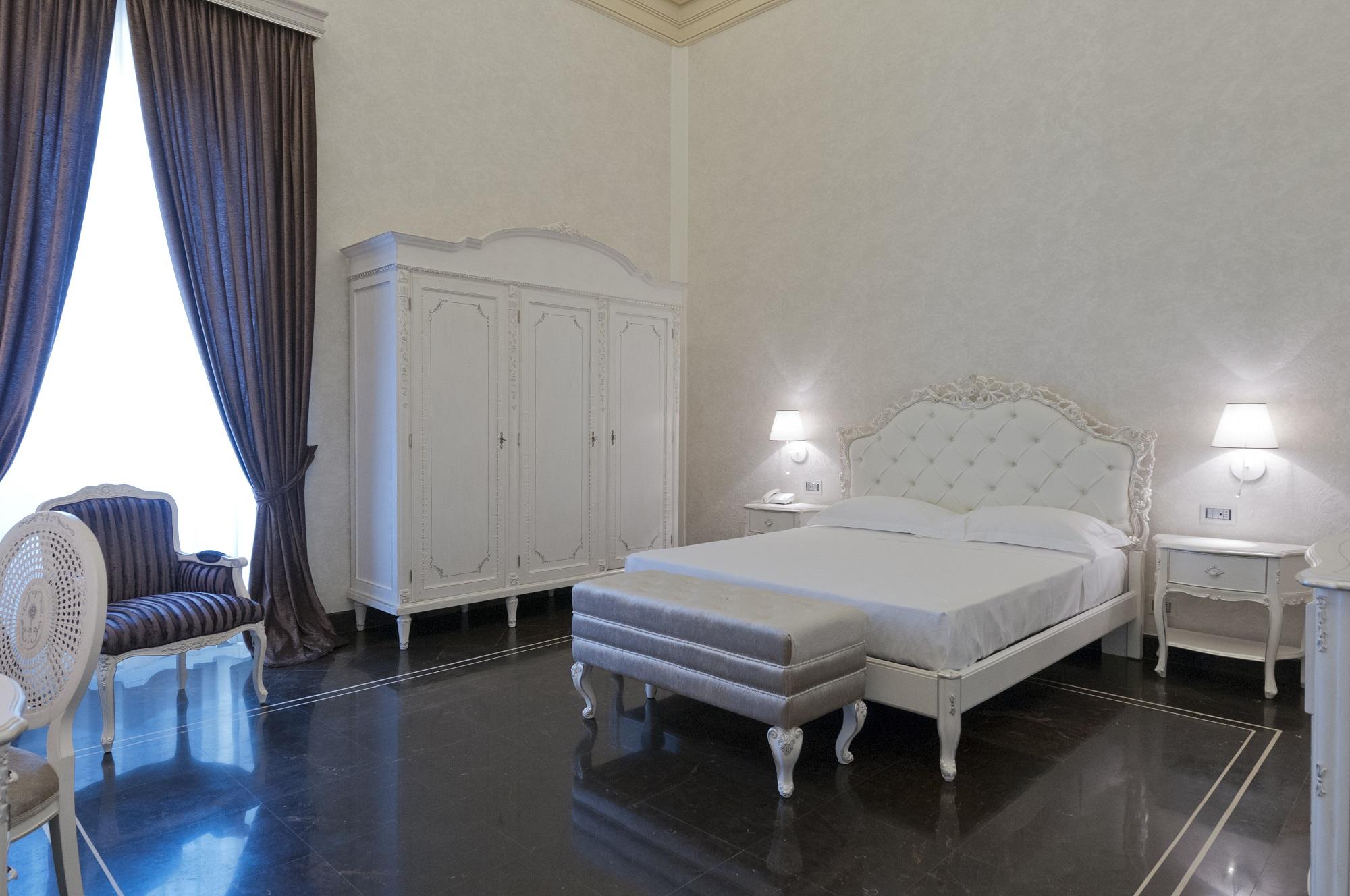 albergo patane 2