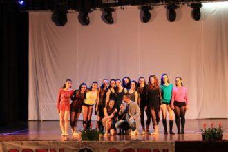 atelier della danza 2014