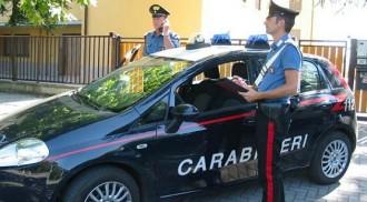 carabinieri_suicidio