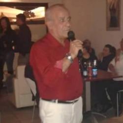 Modica – Non si trova ancora Giorgio Floridia